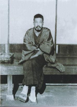 Image result for masaoka shiki