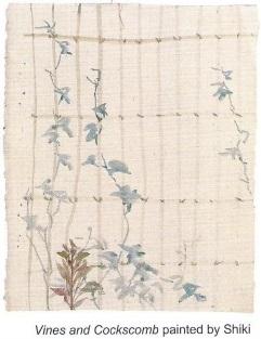 正岡子規 Masaoka Shiki (1867-1902) on
