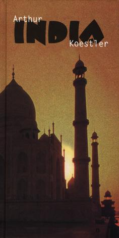 Indiai szerelemolaj 100ml. Élvezd a simogatást!