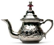 Morocco Tea Tea_morocco4