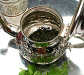Morocco Tea Tea_morocco5