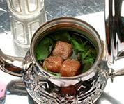Morocco Tea Tea_morocco6