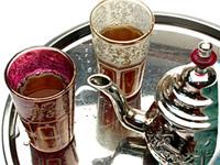 Morocco Tea Tea_morocco7