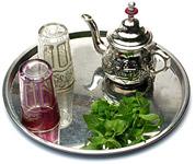 Morocco Tea Tea_morocco8