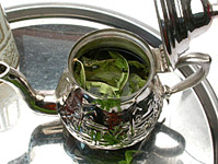Morocco Tea Tea_morocco9
