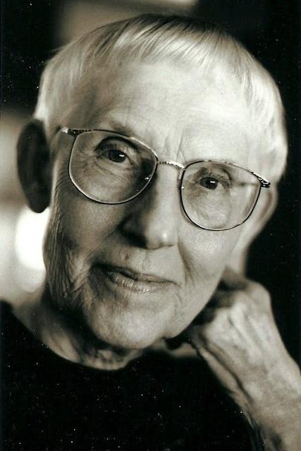 Charlotte Joko Beck