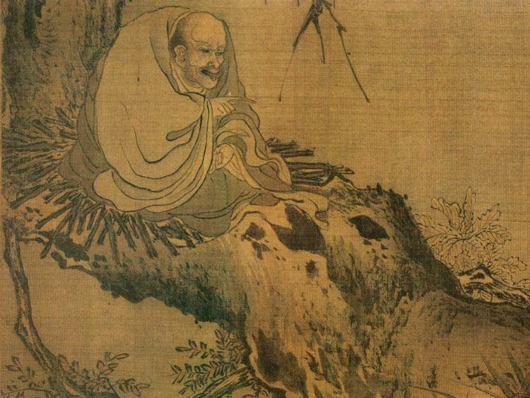 d.t. suzuki essays in zen buddhism third series
