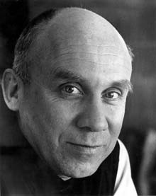 Thomas merton 1915 1968 fandeluxe Image collections