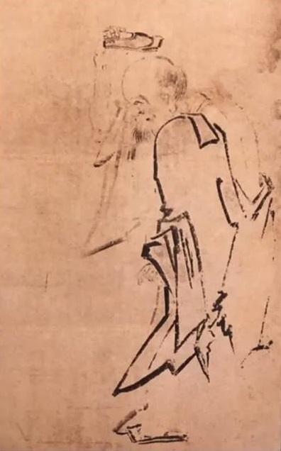 趙州從諗 Zhaozhou Congshen (778–897): 趙州錄 Zhaozhou lu